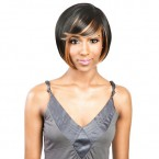 ISIS Red Carpet Synthetic Hair Wig Nominee NW09