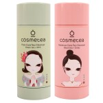 COSMETEA Facial Tea Cleanser 2.3oz