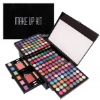 Profusion Pearl Eyeshadow and Blush Make Up Kit
