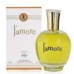 Diamond Collection J'amore For Women Eau De Parfum 3.4oz