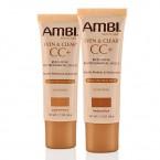 AMBI Even & Clear CC Cream 1.7oz