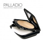 PALLADIO Herbal Dual Wet & Dry Foundation