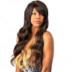 New Born Free Synthetic Hair Wig 14023 Ashley