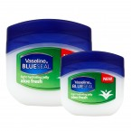 VASELINE BlueSeal Light Hydrating Jelly - Aloe Fresh