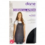 Diane Hair Stylist Apron Chemical & Waterproof Vinyl One Size