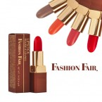 FASHION FAIR Lipstick