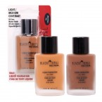 Black Opal True Color Liquid Foundation Oil Free