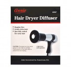 Annie Hair Dryer Diffuser