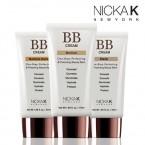 Nicka K New York BB Cream