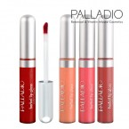 PALLADIO Herbal Lipgloss