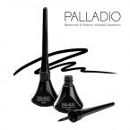 PALLADIO Liquid Eyeliner