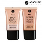 ABSOLUTE New York Illuminator Liquid Highlighter