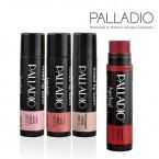 PALLADIO Tinted Lip Balm