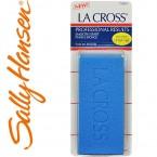 Sally Hansen La Cross Smooth Start Pumice Sponge