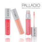 PALLADIO Plump 'n' Shine Lipgloss