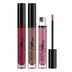 NYX Professional Makeup Slip Tease Full Color Lip Oil
