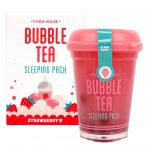 ETUDE HOUSE Bubble Tea Sleeping Pack 3.38oz