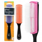Goody Denman Styling Brush