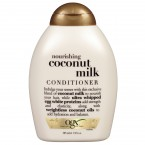 Organix Nourishing+Coconut Milk Conditioner 13oz