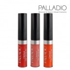 PALLADIO Herbal Lip Lacquer