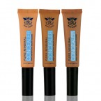 Kiss Pure Mineral Concealer