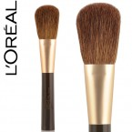 L'OREAL Makeup Artiste All Purpose Powder Brush