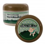 ELIZAVECCA Green Piggy Collagen Jella pack 3.38oz