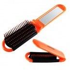 Annie Travel Brush