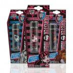 Lotta Luv Monster High Lip Balm