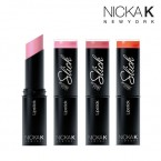 ABSOLUTE New York Ultra Stick Lipstick