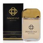 Diamond Collection Innocent For Women Eau De Parfum 3oz
