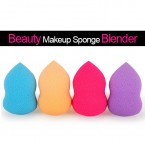 Double Ended Beauty Blending Sponge