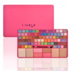 CAMEO COSMETICS Beauty Laptop Eyeshadow & Blusher & Presspowder Kit