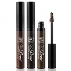 Ruby Kisses Go Brow Eyebrow Mascara