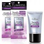 Zuri Flawless Treat & Conceal Dark Spot