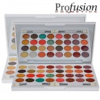 Profusion Sheer Eyeshadows
