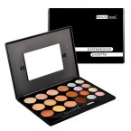 Beauty Treat Professional Camouflage Cream Palette 20 Color