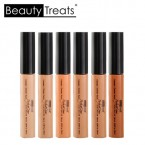 Beauty Treats Perfect Cover Concealer