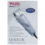 Wahl Senior Clipper Ergonomic Design-Original