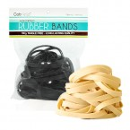Gabriella Assorted Rubber Bands
