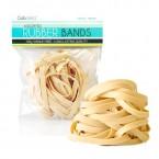 Gabriella Assorted Rubber Bands