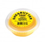 TAHA 100% Shea Butter 1.5oz