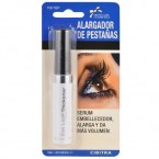 FISK Eye Lash Thickener Maximizing Serum