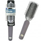 Goody So Stylish Anti-Static Styling Brush
