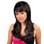 Royal Tiara Synthetic Hair Wig C2329