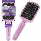 Goody So Stylish Tourmaline Hair Brush