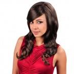 Royal Tiara Synthetic Hair Wig C9011