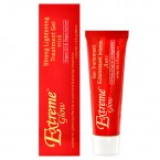 Extreme Glow Strong Lightening Treatment Gel with Argan Oil & Vegeclairine 1oz