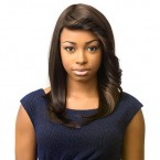 Diana Synthetic Hair Wig Delia