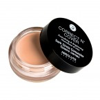 ABSOLUTE New York Correct N' Cover Dark Circle Concealer